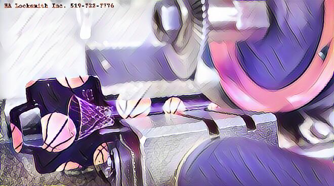 PicsArt_01-25-07.48.58 (2)