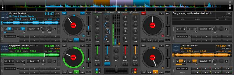 DJ_VIRTUAL_FOR_blog.png