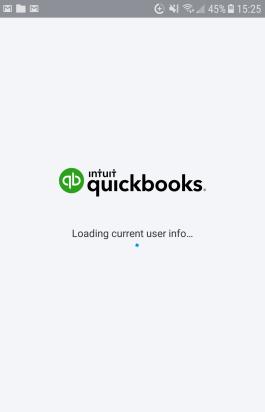 quickbooks App 2018.png