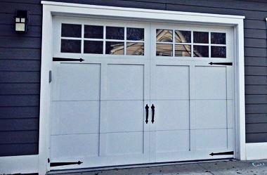 CARRIAGE HOUSE garage door.jpg