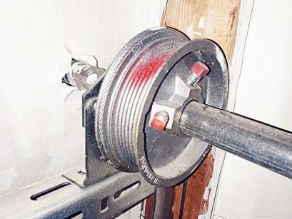 Garage Door Cable Repair Waterloo-Kitchener EA Locksmith.jpg