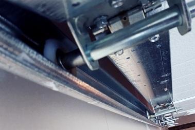 Garage Door Repair in KW EA Locksmith Inc.