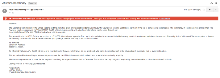 Email_scams
