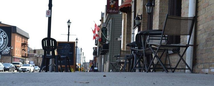 floor look downtown Waterloo picx1.jpg