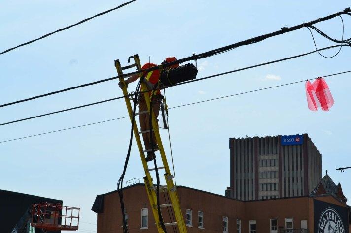 Optics, fiber optics 3432